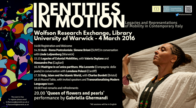 identities_in_motion_72 dpi