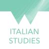 logo warwick italian